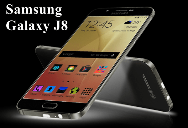 Samsung Galaxy J8 Reviews: Galaxy J8 Expected Price, Release Date and Specifications {2018 updated}